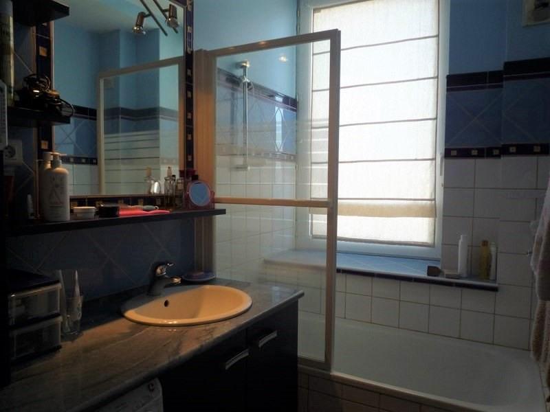 Sale apartment Le chambon sur lignon 58000€ - Picture 3