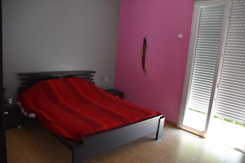 Vente maison / villa Saissac 235400€ - Photo 12