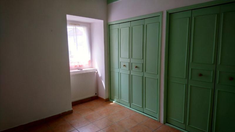 Vente maison / villa Bouguenais 298200€ - Photo 6