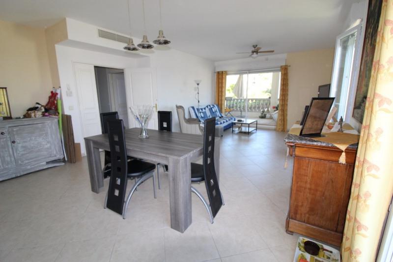 Vente appartement Hyeres 372700€ - Photo 14