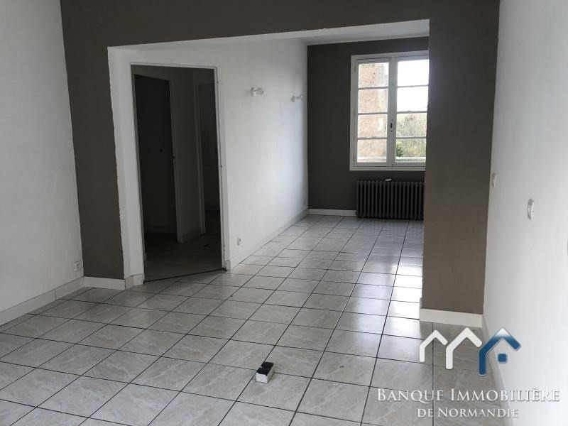 Vente local commercial Thury harcourt 44 900€ - Photo 1