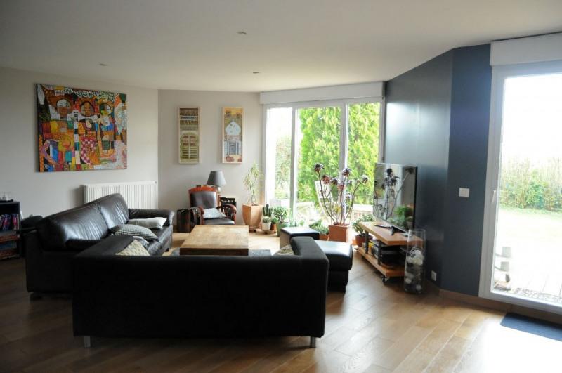 Vente maison / villa Longjumeau 599000€ - Photo 9