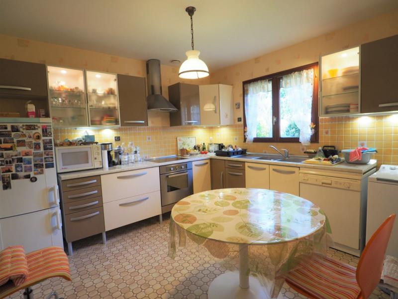 Deluxe sale house / villa Gujan mestras 577500€ - Picture 2