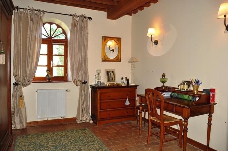 Sale house / villa Liergues 510000€ - Picture 15