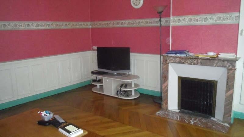 Vente maison / villa Nangis 265000€ - Photo 7
