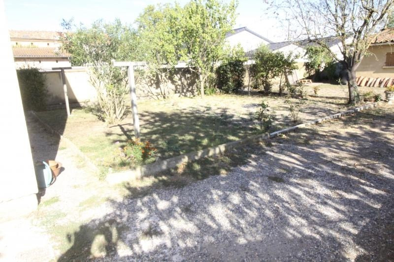 Vente maison / villa Escalquens 159900€ - Photo 2