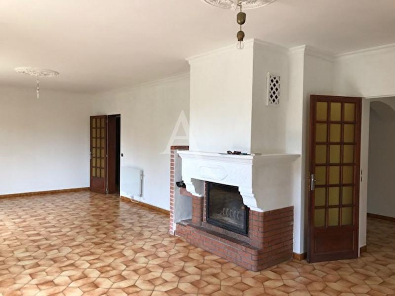 Rental house / villa Plaisance du touch 1475€ CC - Picture 4