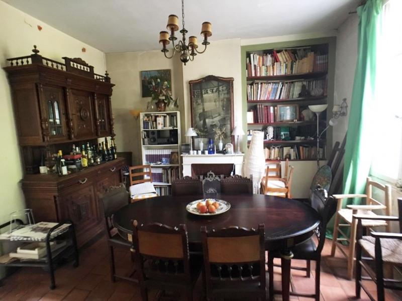 Sale house / villa La chartre sur le loir 296800€ - Picture 11