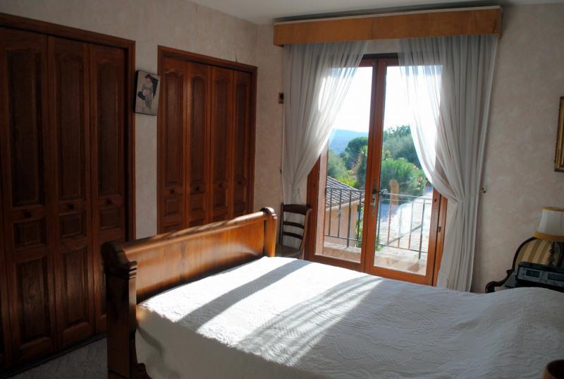 Vente de prestige maison / villa Montauroux 598000€ - Photo 35