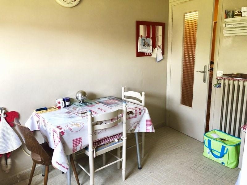Vente appartement Caen 168270€ - Photo 6