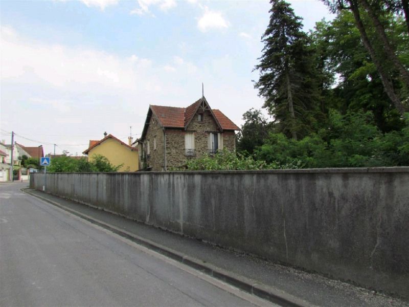 Vente maison / villa Champigny sur marne 710000€ - Photo 3