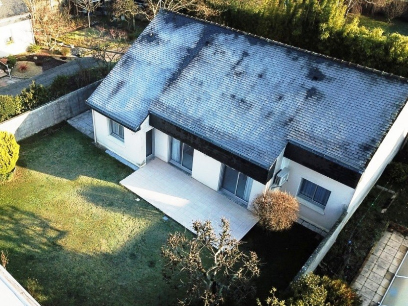 Vente maison / villa Nantes 420000€ - Photo 2