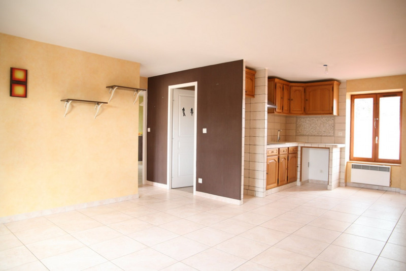 Alquiler  apartamento Craponne 705€ CC - Fotografía 1