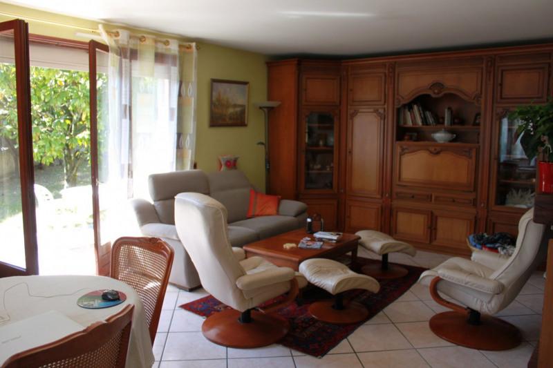 Vente maison / villa Vienne 310000€ - Photo 4