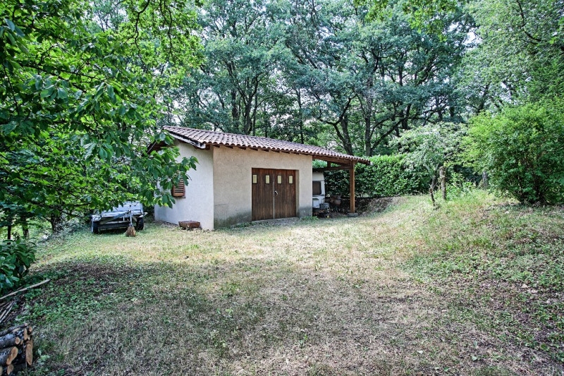 Sale house / villa Reyrieux 459 000€ - Picture 12