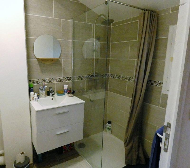 Vente appartement Saint georges de didonne 109140€ - Photo 3
