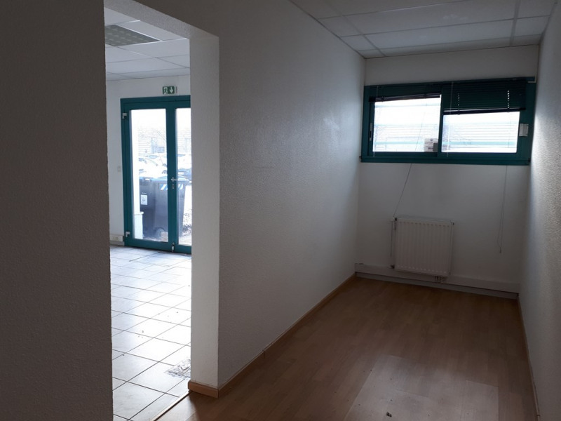 Affitto ufficio Pringy 556€ CC - Fotografia 2