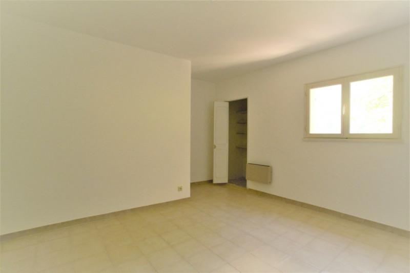 Venta de prestigio  casa Gorbio 870000€ - Fotografía 12