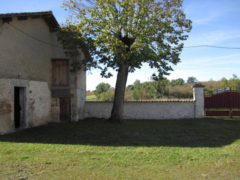 Sale house / villa Barbezieux-saint-hilaire 230 000€ - Picture 3