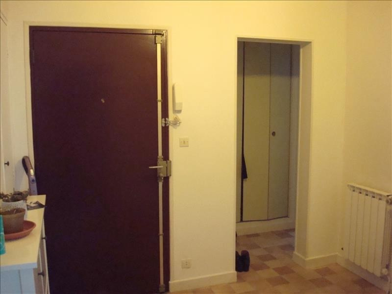 Vente appartement Nevers 107 000€ - Photo 7
