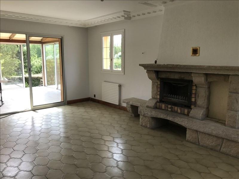 Sale house / villa Pledran 335340€ - Picture 2