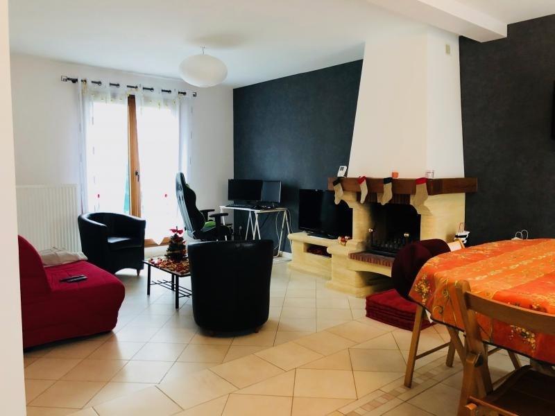Vente maison / villa St leu la foret 457000€ - Photo 2