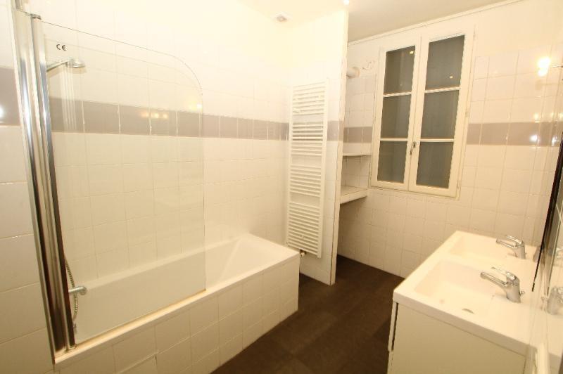 Location appartement Paris 15ème 2315€ CC - Photo 5