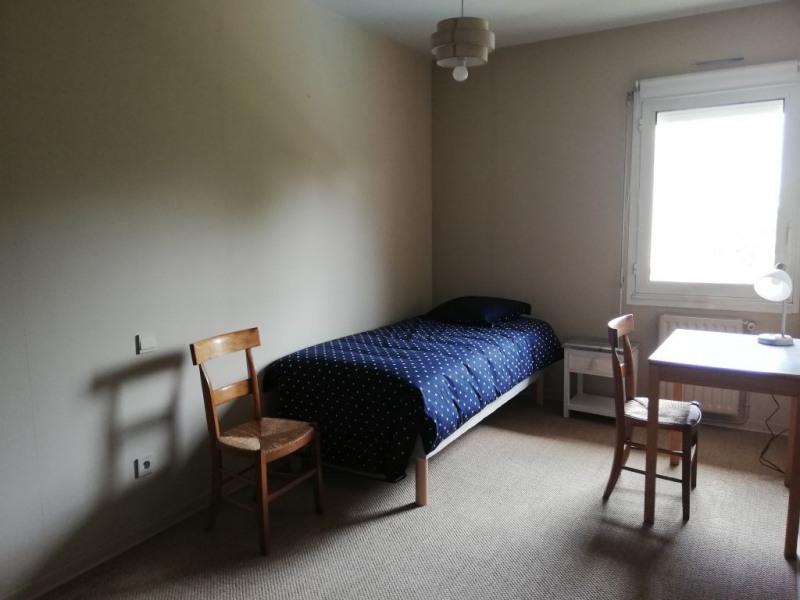 Rental apartment Toulouse 940€ CC - Picture 7