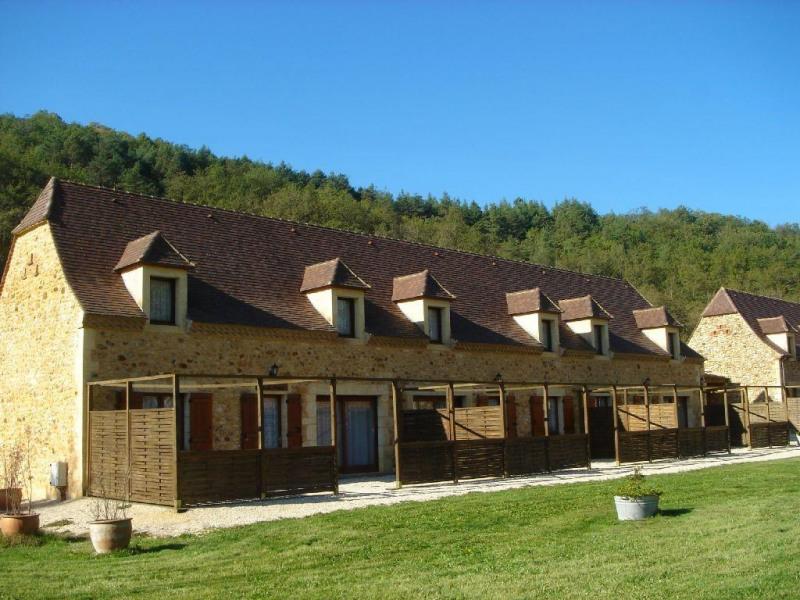 Deluxe sale house / villa Rouffignac-saint-cernin-de-rei 1990000€ - Picture 6