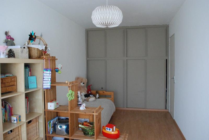 Vente appartement Lyon 5ème 235000€ - Photo 5