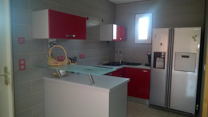 Sale house / villa St pierre eynac 368000€ - Picture 2