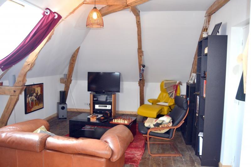 Deluxe sale house / villa Pace 954960€ - Picture 12