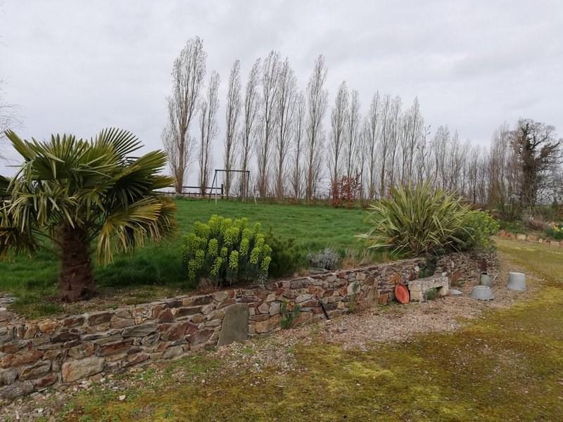 Venta  casa Villers bocage 270000€ - Fotografía 4