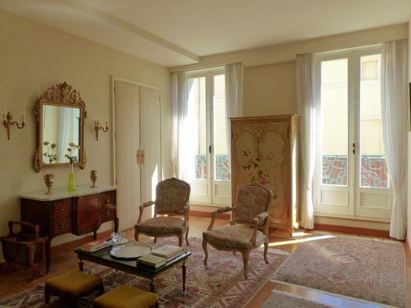 Venta  apartamento Beziers 180000€ - Fotografía 2
