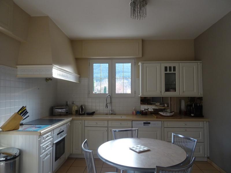 Vente de prestige maison / villa Die 560000€ - Photo 10