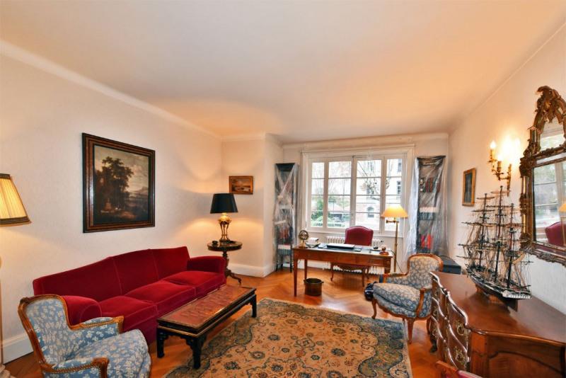 Appartement Lyon 3 pièce (s) 100.31 m²