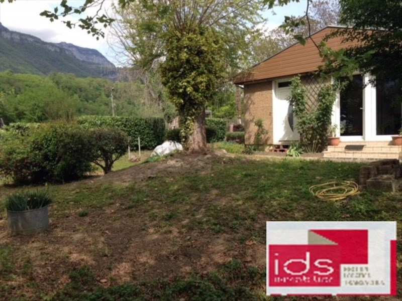 Sale house / villa La buissiere 220 000€ - Picture 4