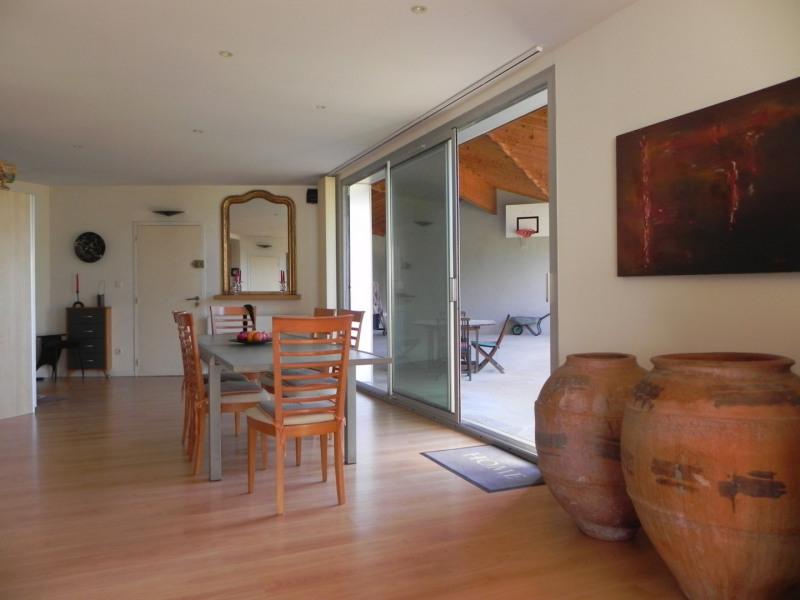 Vente maison / villa Agen 426000€ - Photo 4