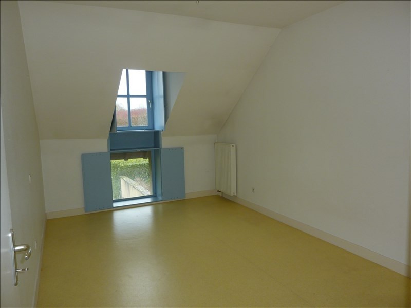 Rental house / villa Vendome 796€ CC - Picture 6