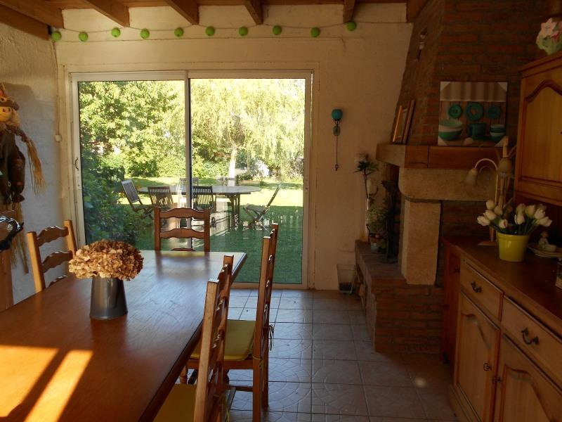 Vente maison / villa Heuringhem 178500€ - Photo 10