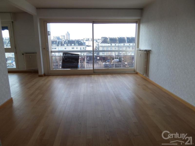 Locação apartamento Caen 1150€ CC - Fotografia 2