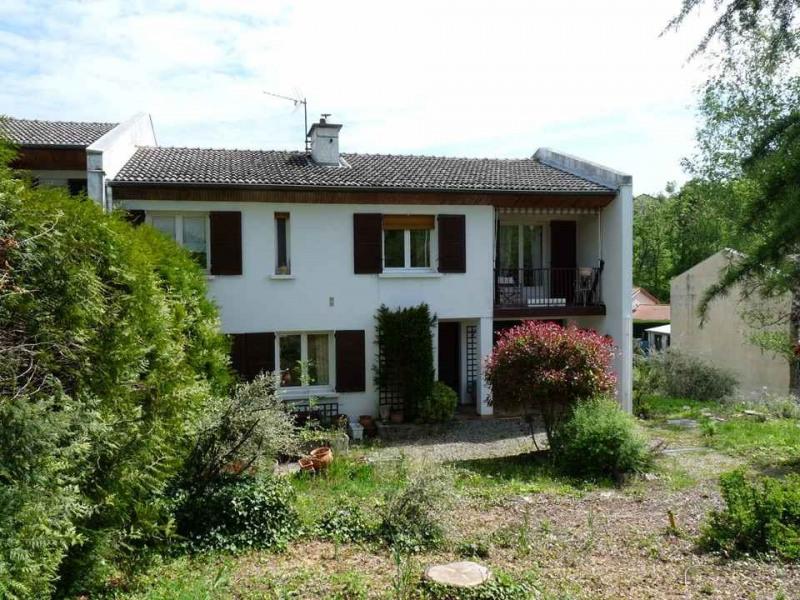 Revenda casa Unieux 145000€ - Fotografia 2