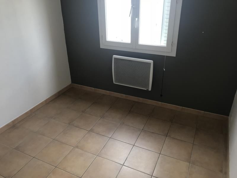 Sale apartment Toulon 110 000€ - Picture 4