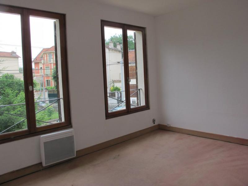 Vente maison / villa Gagny 459000€ - Photo 7