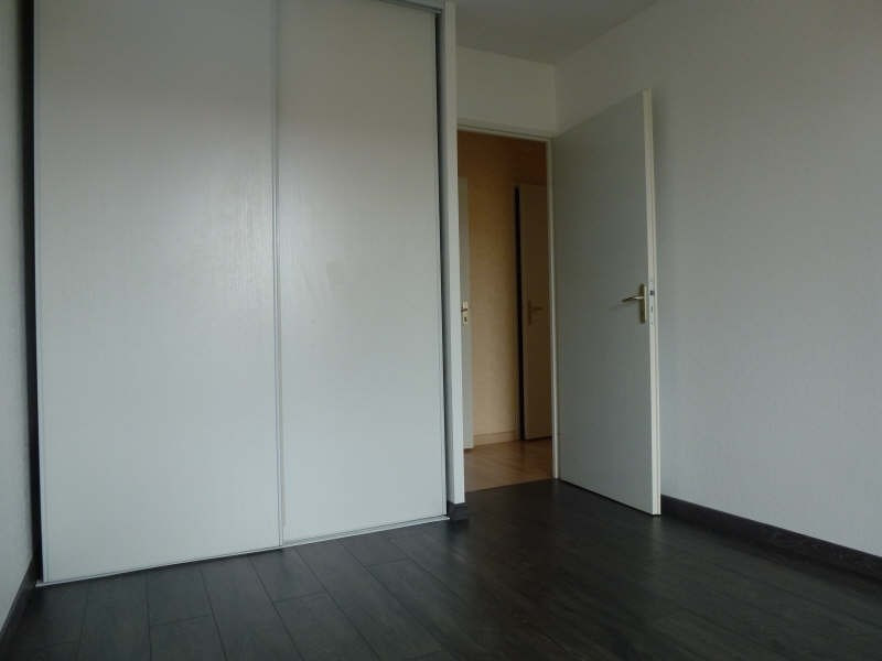 Rental apartment Toulouse 603€ CC - Picture 9