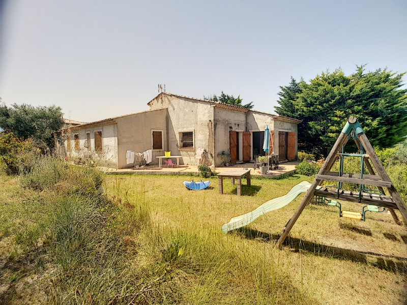 Deluxe sale house / villa Nice 680 000€ - Picture 4