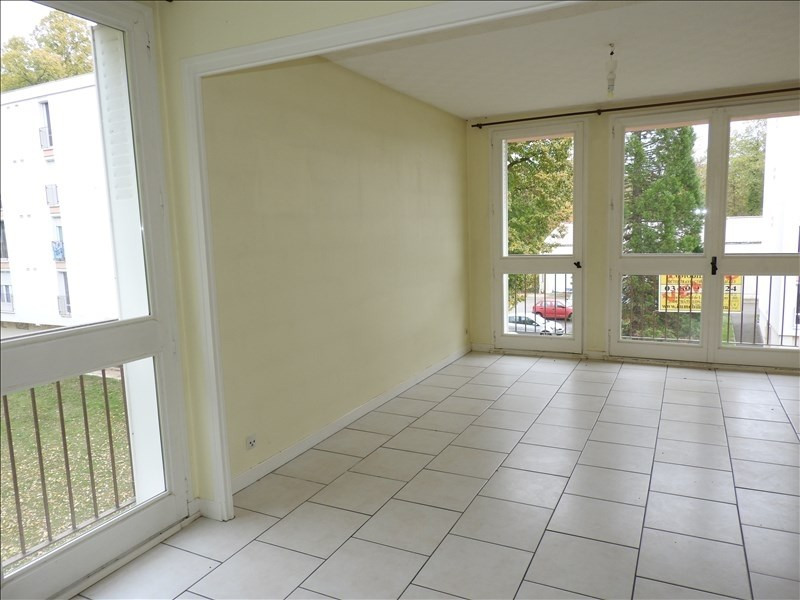 Sale apartment Proche centre ville 53 000€ - Picture 1