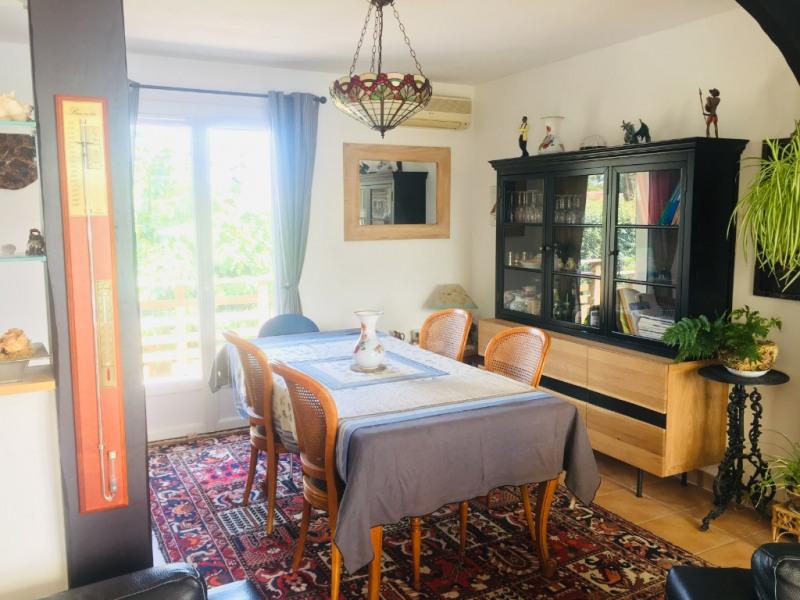 Vente maison / villa Biscarrosse 372750€ - Photo 4