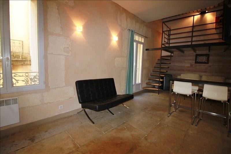 出售 公寓 Montpellier 159000€ - 照片 4