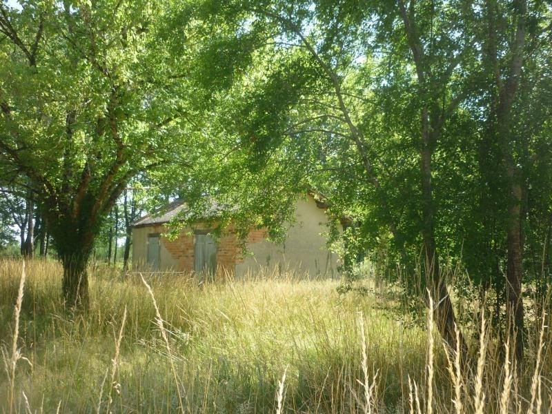 Sale house / villa Moustey 240000€ - Picture 2